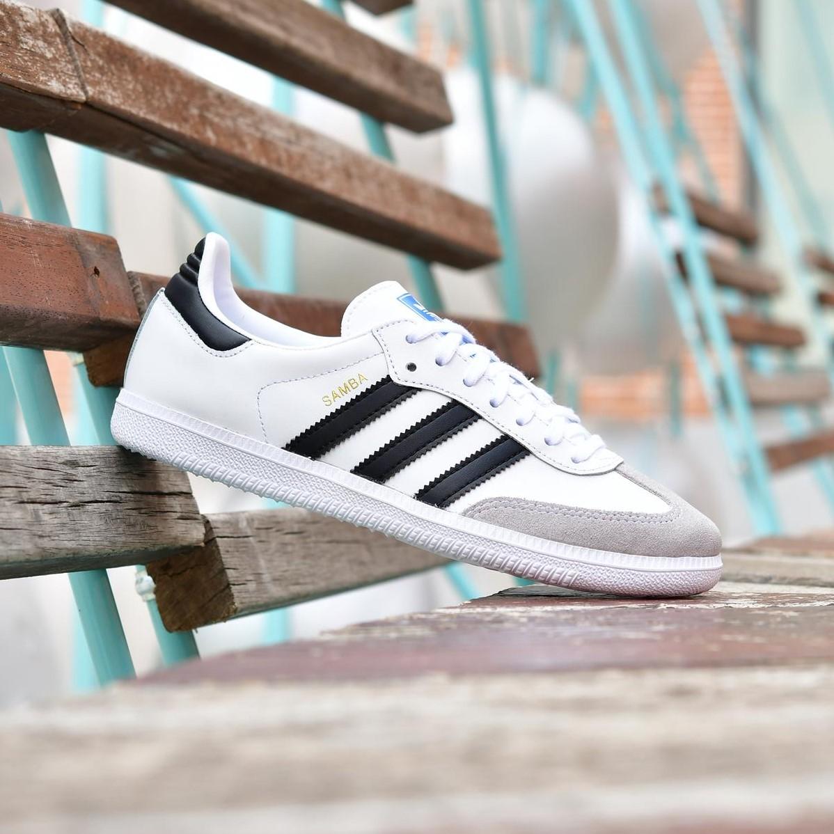 Spain Calzado Tod In Para Made Sneakers amp; Amorshoes s xqwCB4qa