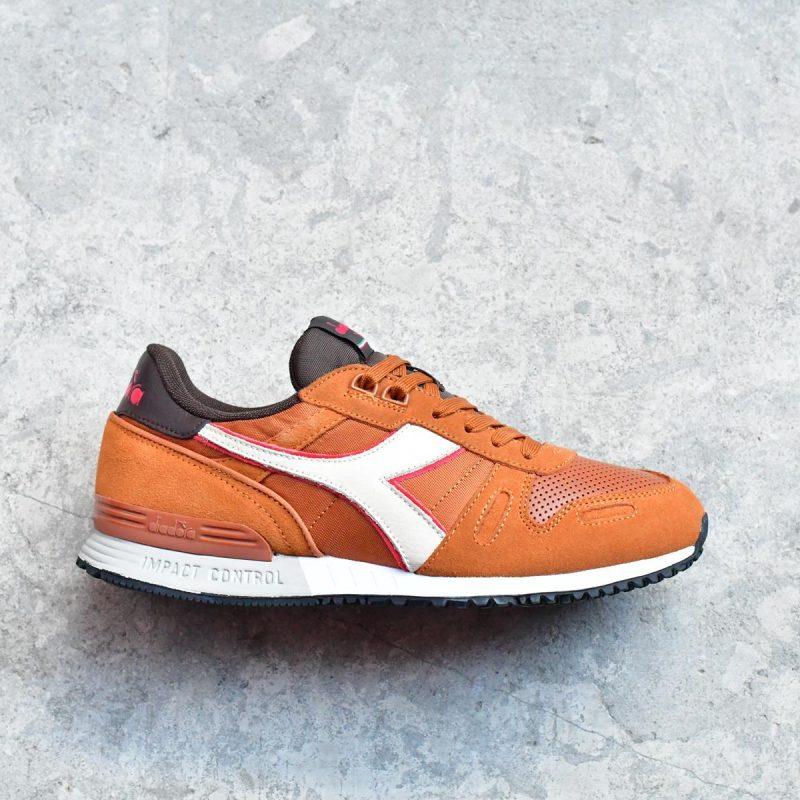 C7252_AmorShoes-Diadora-Titan-II-WNT-Chocolate-brown-Leather-Brown-zapatilla-piel-vuelta-marron-piel-marron-impact-control-C7252