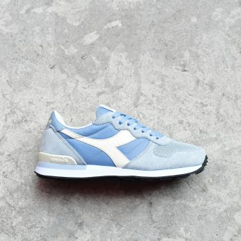 C7397_AmorShoes-Diadora-Camaro-Blue-Frog-Whisper-White-zapatilla-retro-running-piel-vuelta-nylon-malla-azul-clarito-beige-C7397