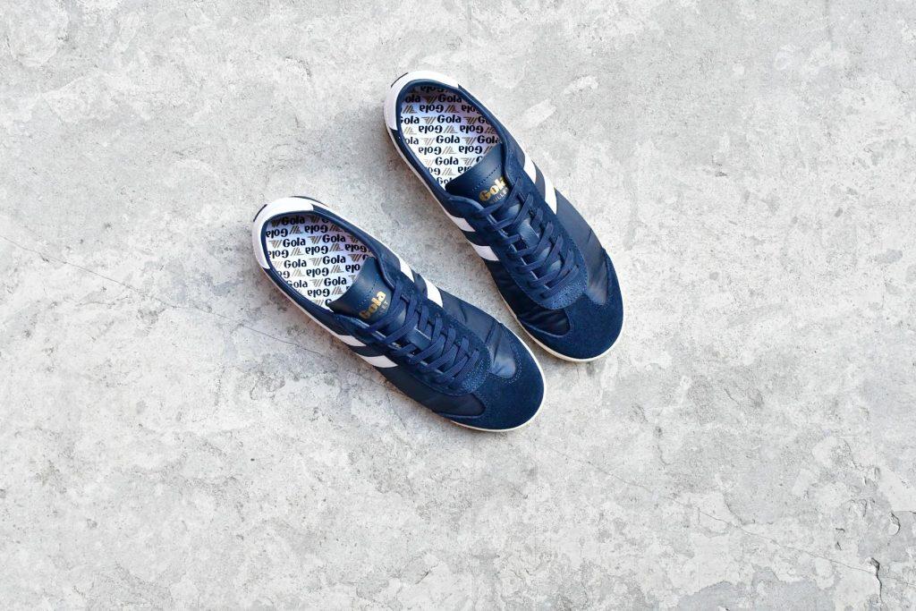 CMA100_AmorShoes-Gola-Bullet-Nylon-Navy-White-zapatilla-nylon-azul-marino-piel-vuelta-azul-marino-logo-blanco-CMA100