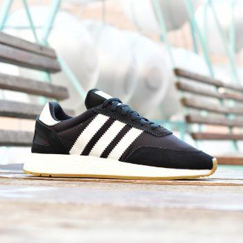 D97344_AmorShoes-adidas-Originals-Iniki-I-5923-Core-Black-Footwear-white-Gum-ultraboost-zapatilla-piel-vuelta-negra-nylon-negro-suela-rayas-blanca-D97344