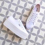 AmorShoes_105101-doble-platadorma-victoria-blucher-barcelona-lona-blanca-105101