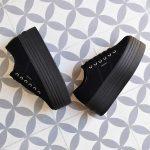 AmorShoes_105101-doble-platadorma-victoria-blucher-barcelona-lona-negra-monocromo-105101