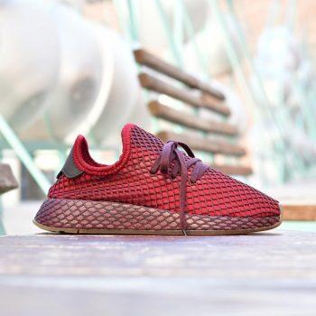 B41773_AmorShoes-Adidas-Originals-DEERUPT-RUNNER-Burdeos-Collegiate-Burgundy-Collegiate-Burgundy-Ash-GREEN-SUELA-DE-CARAMELO-MALLA-Burdeos-B41773