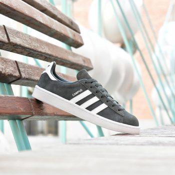 CG6644_AmorShoes-adidas-Originals-Campus-J-Grey-Footwear-White-zapatilla-campus-piel-vuelta-gris-oscuro-rayas-blancas-CG6644