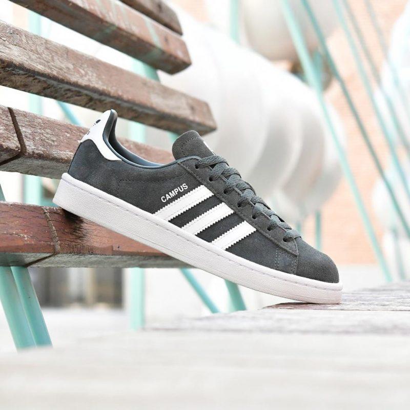 CG6644_AmorShoes-adidas-Originals-Campus-J-Grey-Footwear-White-zapatilla-campus-piel-vuelta-gris-oscuro-rayas-blancas-CG6644-12