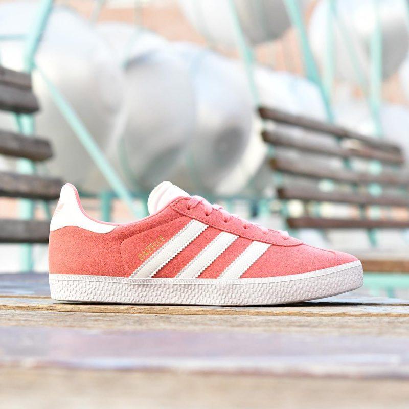 CG6699_AmorShoes-adidas-Originals-Gazelle-J-Tactile-Rose-Footwear-White-zapatilla-gazelle-Junior-piel-vuelta-rosa-coral-rayas-blancas-CG6699