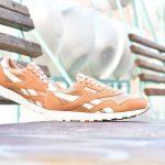 CN5023_amorshoes-Reebok-Classic-Classic-Nylon-junior-Marron-claro-nude-blanca-Bare-Brown-White-CN5023