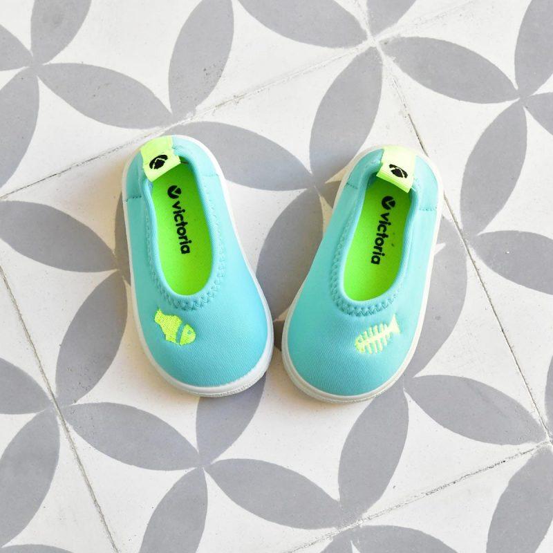 051103_amorshoes-victoria-zapatilla-para-agua-calcetin-neopreno-color-verde-menta-amarillo-fluor-051103