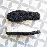 066126_amorshoes-victoria-1915-inglesa-lona-Cotton-crudo-suela-negra-neumatico-reciclado-066126