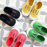 06627_AmorShoes-zapatilla-victoria-shoes-inglesa-color-amarilo-maiz-niños-niñas-lona-sin-cordones-elastico-puntera-goma-06627