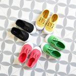 06627_AmorShoes-zapatilla-victoria-shoes-inglesa-color-negro-black-niños-niñas-lona-sin-cordones-elastico-puntera-goma-06627