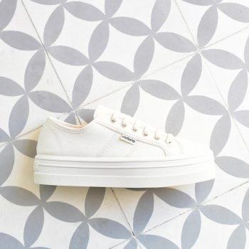 09201_amorshoes-victoria-blucher-plataforma-barcelona-monocromo-Cotton-chica-lona-color-algodon-crudo-09201