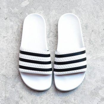 280648_AmorShoes-adidas-Originals-Adilette-White-Core-Black-White-chancla-blanca-con-rayas-negras-280648