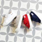36606_AmorShoes-zapatilla-Victoria-shoes-basket-color-beige-niños-lona-velcro-puntera-goma-36606
