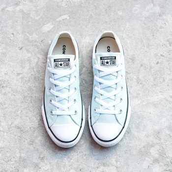 663631C_AmorShoes-Converse-Chuck-Taylor-All-Star-OX-Teal-Tint-Natural-Ivory-White-Lona-algodon-color-azul-Claro-turquesa-blanco-cordones-663631C