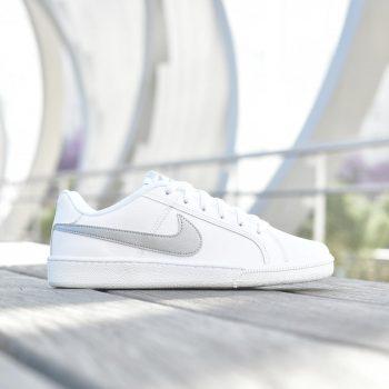 749867-100_amorshoes-nike-sportwear-Court-Royale-White-Metallic-Silver-zapatilla-piel-blanca-logo-plateado-plata-749867-100