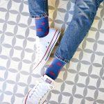 AmorShoes_AmorSocks-calcetines-socks-cangrejo-cangrejo-marisco-grab-azul-klein-blue