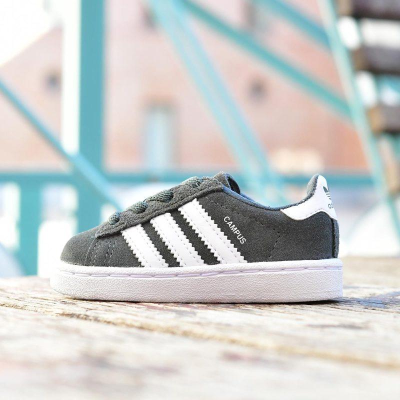 1bbd026de CG6659 AmorShoes-Adidas-Originals-Campus-el-i-niño-niña-