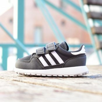 CG6806_AmorShoes-Adidas-Originals-Forest-Grove-Cf-i-oregon-niño-niña-gris-oscuro-grey-six-rayas-blancas-footwear-white-CG6806