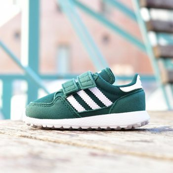CG6824_AmorShoes-Adidas-Originals-Forest-Grove-Cf-i-oregon-niño-niña-Verde-collegiate-green-Footwear-white-CG6824