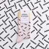 amorsocks-calcetines-socks-zigzags-zigzag-light-pink-rosa-negro-amarillo