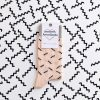 amorsocks-calcetines-socks-zigzags-zigzag-salmon-coral