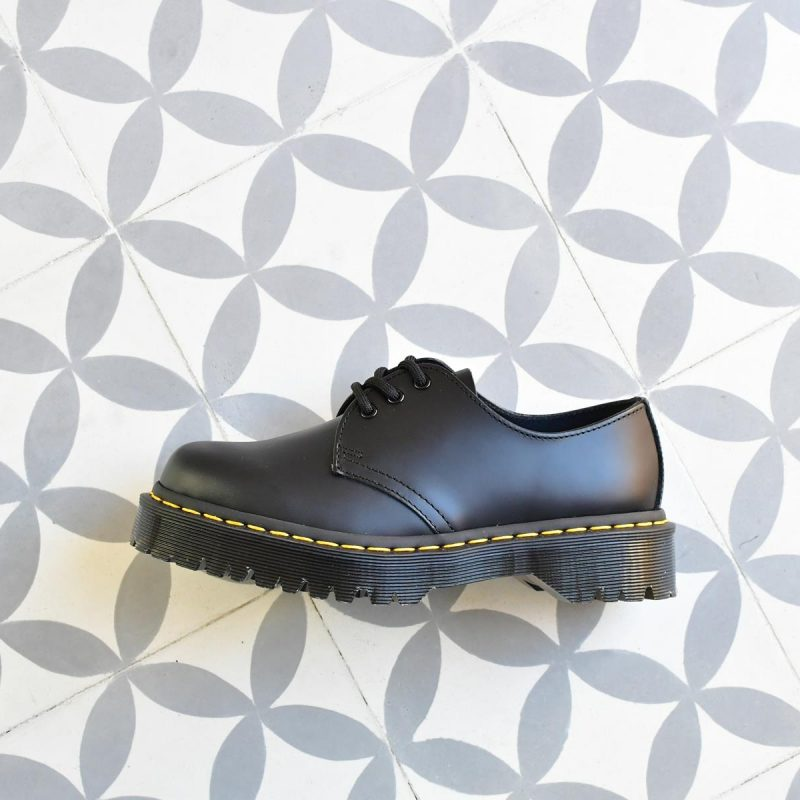 21084001_AmorShoes-zapato-plataforma-Dr.Martens-1461-bex-black-smooth-zapato-shoe-negro-negra-21084001-1461-bex
