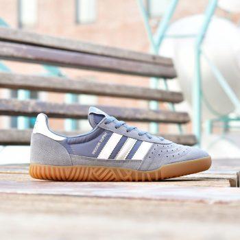BD7625_AmorShoes-adidas-Originals-Indoor-Super-Raw-Steel-Footwear-White-Gum4-zapatilla-Indoor-piel-vuelta-nylon-azul-rayas-blanca-plata-suela-caramelo-BD7625