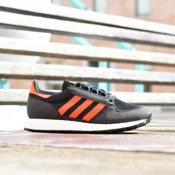 CG6507_AmorShoes-adidas-Originals-Forest-Grove-oregon-Core-Black-Active-Orange-Easy-Yellow-Zapatilla-Retro-Running-piel-vuelta-nylon-negra-Rayas-naranjas-CG6507