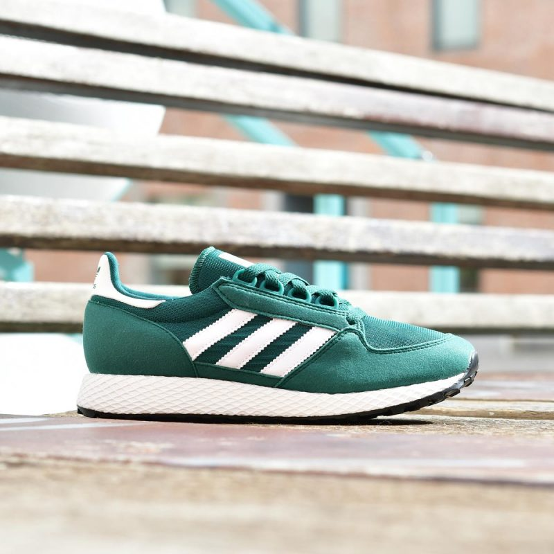 CG6797_AmorShoes-adidas-Originals-Forest-Grove-oregon-Collegiate-Green-Footwear-White-Collegiate-Green-Zapatilla-Retro-Running-piel-vuelta-nylon-verde-Rayas-blancas-CG6797