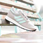 CG6799_AmorShoes-adidas-Originals-Forest-Grove-oregon-Grey-Two-Clear-Mint-Grey-Four-Zapatilla-Retro-Running-piel-vuelta-nylon-gris-Rayas-verde-menta-CG6799