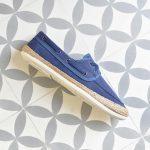200135_amorshoes-Bamba-by-Victoria-nautico-lona-algodon-color-azul-200135