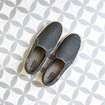 20031_amorshoes-Bamba-by-Victoria-camping-rejilla-color-gris-antracita-20031