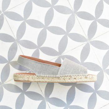 409p_AmorShoes-Polka-Laura-sandalia-esparto-yute-Supreme-lino-algodon--color-gris-claro-grey-409p