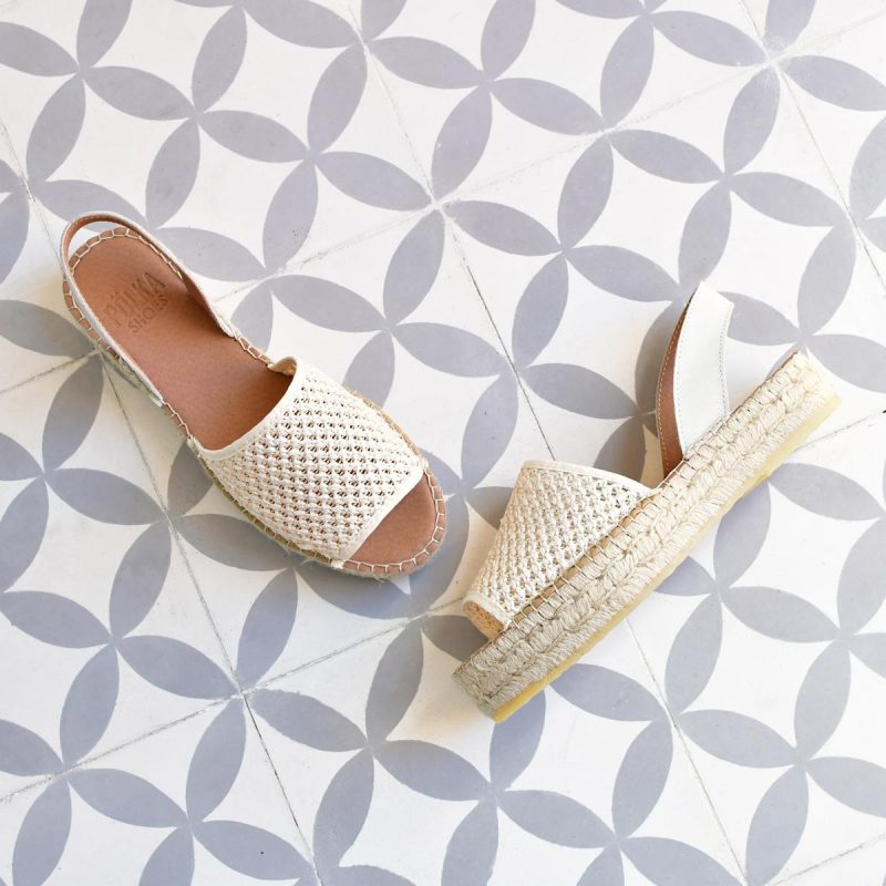 807P_AmorShoes-Polka-Bondi-sandalia-rafia-trenzada-cuero-color-crudo-suela-esparto-yute-807p