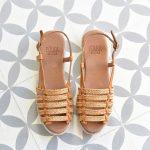 860P_AmorShoes-Polka-Sandalia-Romana-rafia-trenzado-color-cuero-piel-suela-esparto-yute-cierre-hebilla-860p
