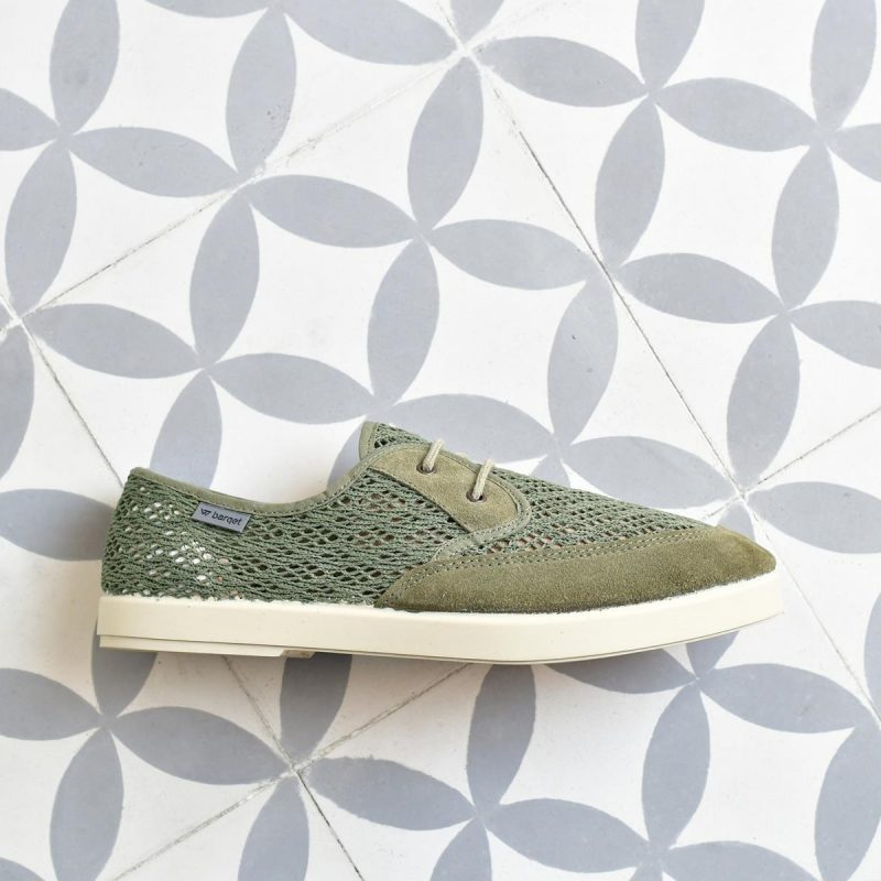ASS19-05_Amorshoes-Barqet-zapatilla-unisex-AXIOMA-GREEN-new-rejilla-verde-ASS19-05