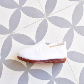 AmorShoes_FLOSSY-kungfu-camping-bamba-alpargata-suela-de-caucho-made-in-spain-mediterranean-hecho-en-españa-algodon-100%