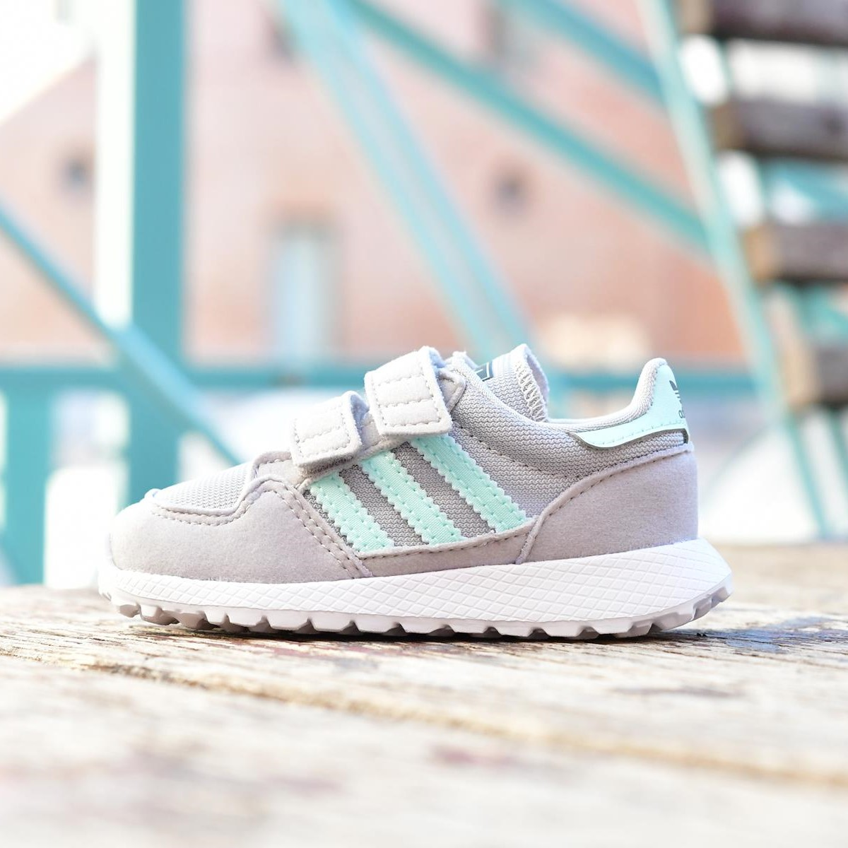 CG6809_AmorShoes-Adidas-Originals-Forest-Grove-Cf-i-oregon-niño-niña-gris-claro-grey-two-rayas-verde-menta-mint-CG6809-home