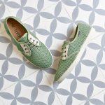 sección chicos de amorshoes zapatillas calzado made in spain barqet superga bamba pez amarillo