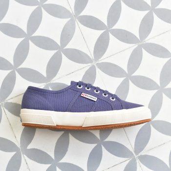 S000010_AmorShoes-Superga-2750-azul-claro-2750COTU-CLASSIC-C57-Blue-Shadow-S000010