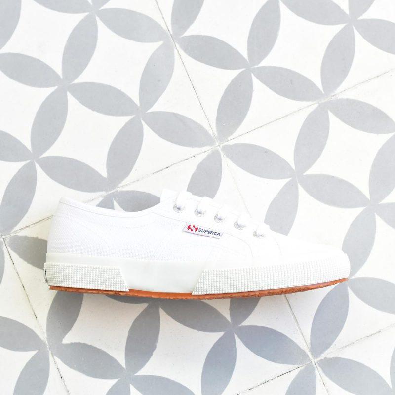 S000010_amorshoes-superga-2750-blanca-2750COTU-901-WHITE-S000010