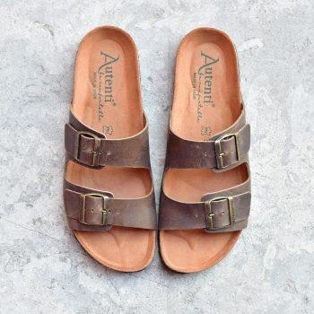 3195_AmorShoes-Auntenti-by-Penta-sandalia-bio-dos-tiras-para-hombre-chicos-de-piel-premium-color-kaki-marron-3195