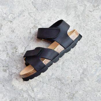 3502_AmorShoes-Auntenti-by-Penta-sandalia-bio-para-niños-de-piel-premium-velcro-color-negro-negra-3502