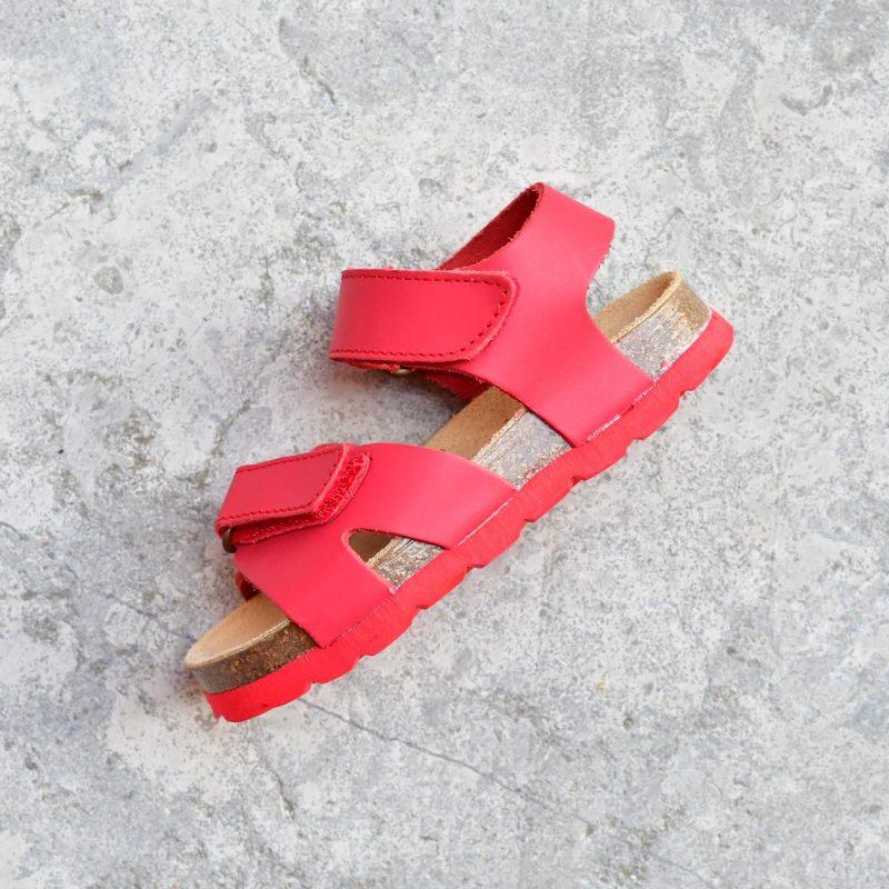 3502_AmorShoes-Auntenti-by-Penta-sandalia-bio-para-niños-de-piel-premium-velcro-color-rojo-roja-3502
