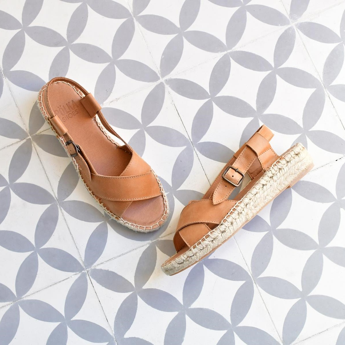 740bdbf1d2 AmorShoes | Sneakers & Calzado Made in Spain para tod@s | Page 4