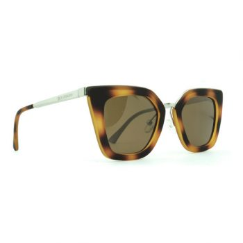 AmorShoes_DR-Kokoro-GORGONA-DH-Gafas-de-sol-polarizadas