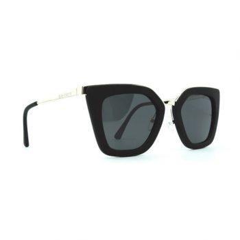 AmorShoes_DR-Kokoro-GORGONA-K-Gafas-de-sol-polarizadas