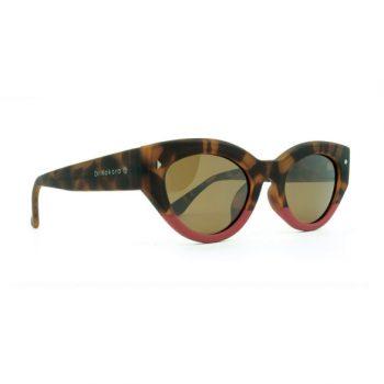 AmorShoes_DR-Kokoro-WHALE-DB-BRG-Gafas-de-sol-polarizadas